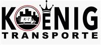 Königtransporte